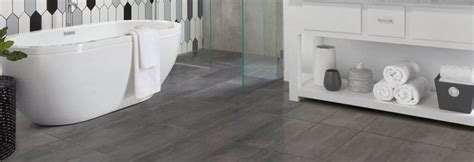 Tile Flooring   Floor & Decor