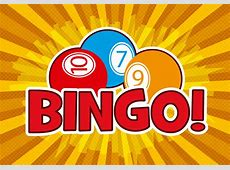 Free Bingo Design Vector Download Free Vector Art, Stock