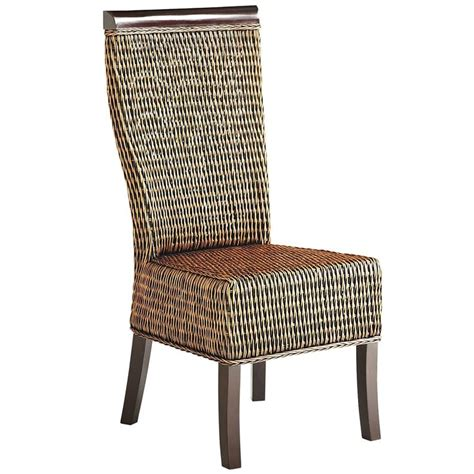 lurik woven dining chair pier one beautiful