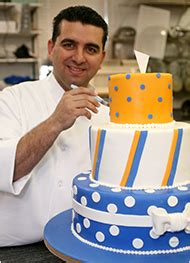 hoboken bakery cakes rise  tempers flare