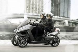 3 Rad Roller Mit Autoführerschein : hybrid dreirad in mailand ~ Kayakingforconservation.com Haus und Dekorationen