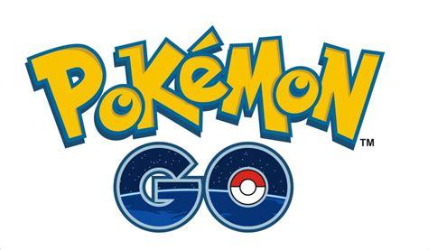 Pokemon Go Frisco