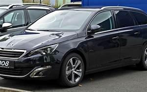 Futur Moteur Essence Peugeot : zoom sur les nouvelles technologies des moteurs essence ~ Medecine-chirurgie-esthetiques.com Avis de Voitures