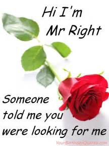 wedding quotes on friendship quotes about mr right yourbirthdayquotes