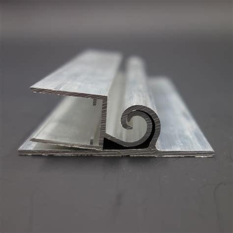 stegplatten 4mm für gewächshaus stegplatten 6 mm stegplatten 6 mm 1050 mm