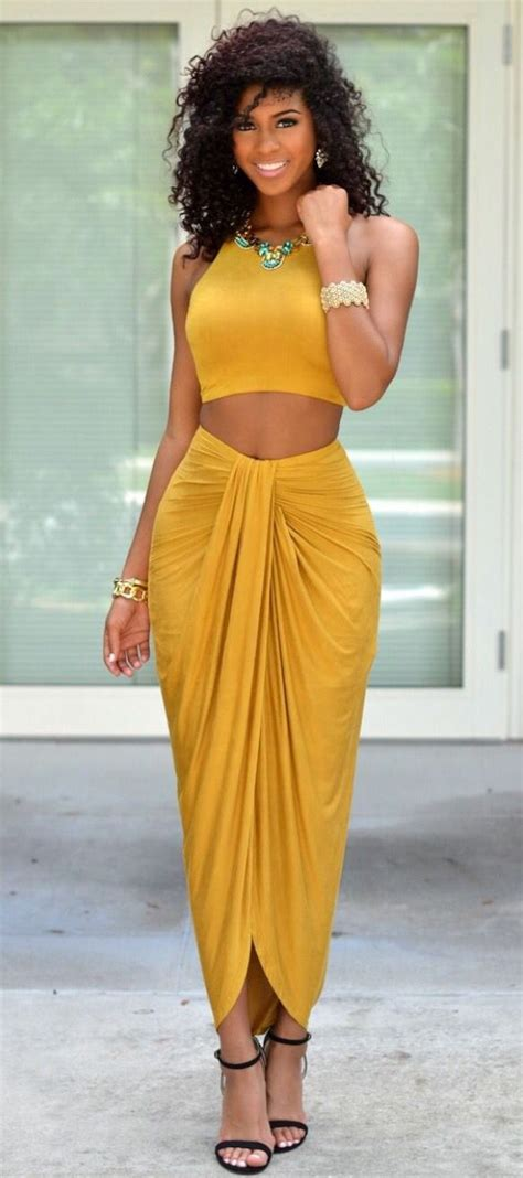 Best 25+ Yellow Dress Ideas On Pinterest  Boho Fashion