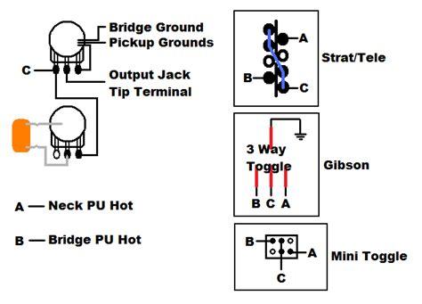 1960 s mosrite ventures bass wiring diagram talkbass