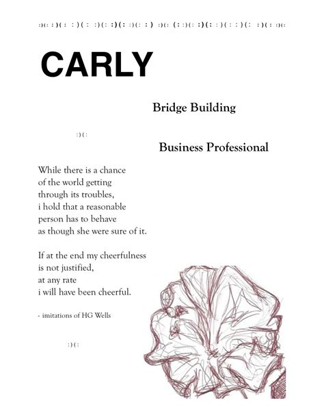 Lush Cover Letter Exles by Be Active Carles Page 2