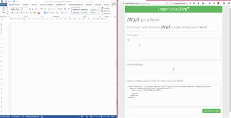 math worksheet generator software  sanfranciscolife conversion embed latex math equations into microsoft
