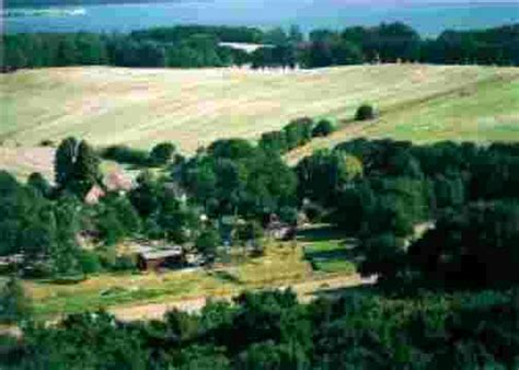 kosten hausbau ohne grundstück urlaub in nistelitz
