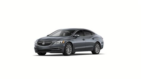 Burns Buick Marlton Nj by Burns Buick Gmc In Marlton Nj Serving South Jersey