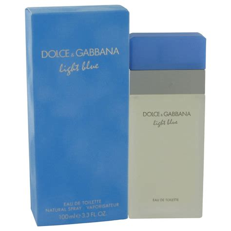 dolce and gabbana light blue 100ml price light blue dolce gabbana prices perfumemaster org