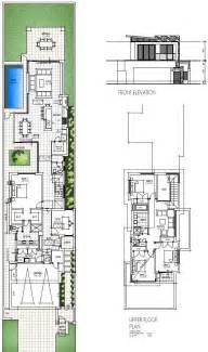 city lot house plans top narrow home plans small narrow lot inner city