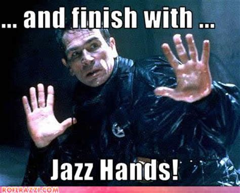 Tommy Lee Jones Meme - game thread 4 san antonio spurs utah jazz hands pounding the rock