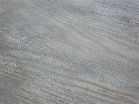r駸ine pour meuble de cuisine peinture al eponge sur meuble photos de conception de maison elrup com