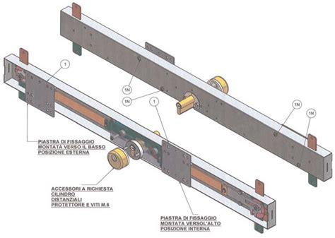 chiavistelli per porte blindate sicurezza in garage serrature e rinforzi per basculanti
