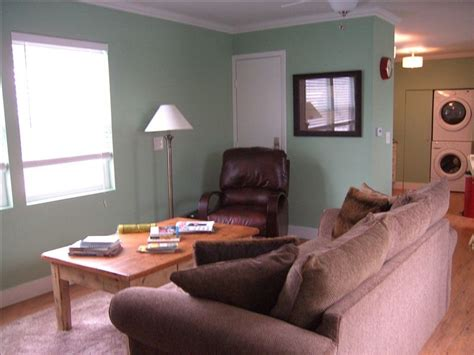 Living Room Decorating Ideas For Mobile Homes by 16 Great Decorating Ideas For Mobile Homes Mobile Home