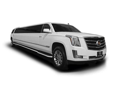 Bachelorette Limo bachelorette limo service limousine and