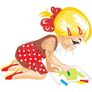 clip art education preschool   related vector clipart images illustrations