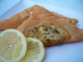 cuisine tunisienne pate au thon brick au thon brick bil ton cuisine tunisienne