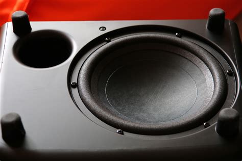 Best Subwoofer Best Subwoofers Of 2018 The Master Switch