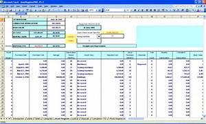 fleet management resumeassistant property manager resume With it hardware asset management resume