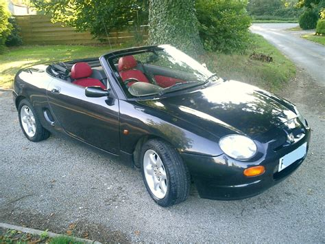 Images for > Mg Mgf