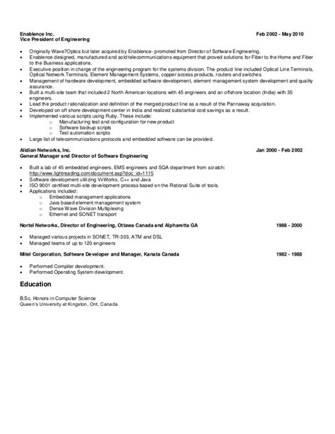 bill gates resume 1974 general resume 187 bill gates resume cover letter and resume sles