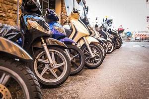 Faire Carte Grise Scooter : carte grise scooter 50cc et 125cc prix et d marche en ligne ~ Medecine-chirurgie-esthetiques.com Avis de Voitures