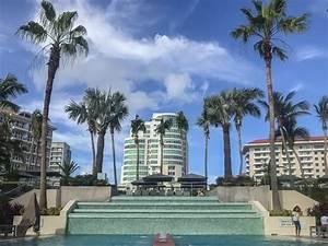 11 Reasons to Visit Puerto Rico This Year