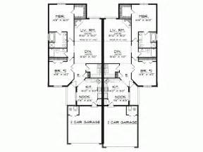 5 bedroom country house plans eplans bungalow house plan exceptional bungalow duplex