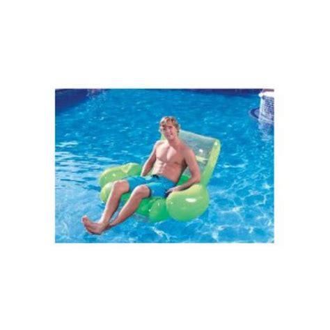 fauteuil 224 bascule garden leisure piscine shop