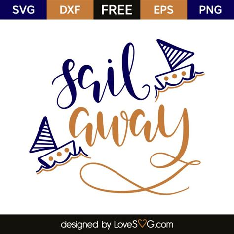 You can copy, modify, distribute and perform the work, even for commercial purposes, all without asking permission. 2625 best Cricut - SVG Files images on Pinterest