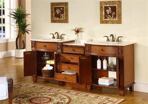 80 inch and vanities bathroom sink vanities