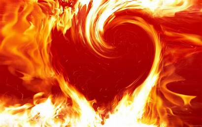 Fire Kingdom Come Human Thy