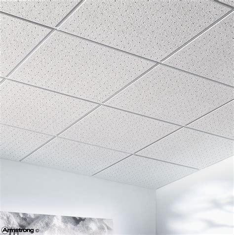 chambre acoustique faux plafond suspendu armstrong toutes les informations