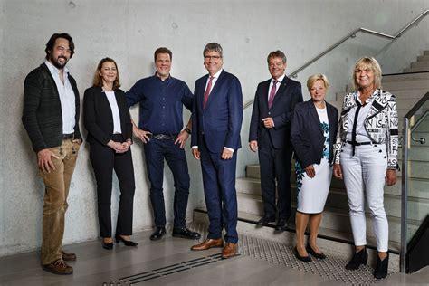 vorstand geschaeftsfuehrung diabetesde deutsche