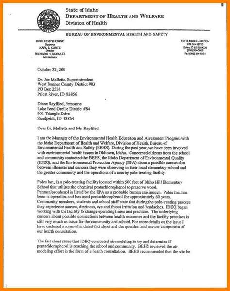 harvard medical school letters  recommendation