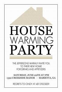 free housewarming party invitations printable With housewarming party invites free template