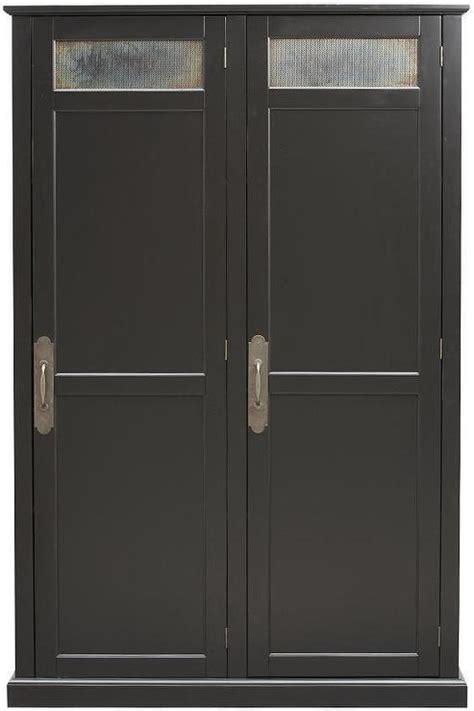 white  drawer storage bench locker