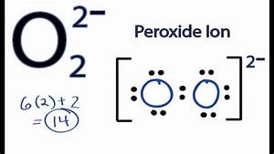 Dot Diagram Of Oxygen : o2 2 lewis structure how to draw the lewis structure for ~ A.2002-acura-tl-radio.info Haus und Dekorationen