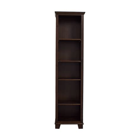 Bookcases & Shelving Used Bookcases & Shelving For Sale