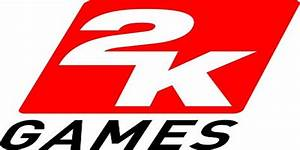 2K Brand To Debute Driving Genre Title GotGame