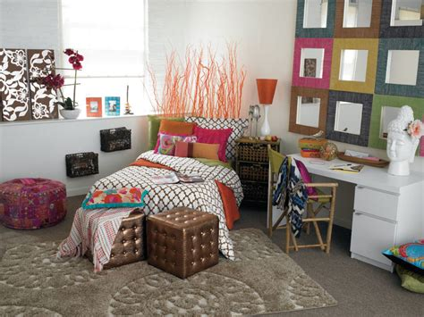 bedroom designs 25 cool bedrooms inspiration Colorful