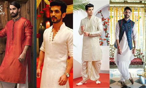 indian groom wedding wear trends for 2018 g3 fashion indian groom wedding wear trends for 2018 g3 fashion
