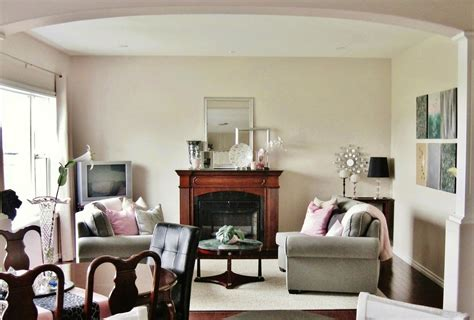 Living Room Decorating Ideas Features Ergonomic Seats. Conference Room Microphone System. Teen Room Furniture. Irvine Room For Rent. Hotel Party Rooms Chicago. Airplane Decor Boys Room. Room Size Area Rugs. Decorative Paper Storage Boxes. Industrial Restaurant Decor