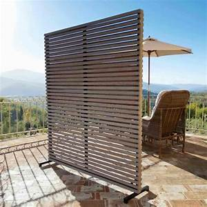 Innenarchitektur schne ideen terrasse holz selber bauen for Balkon teppich mit tapete sauna