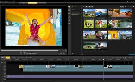 A Peek Into User Opinions Regarding Video Editing Software