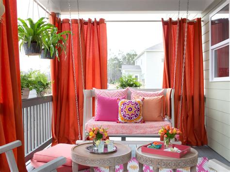 Decorating Ideas Hgtv by Patio Decorating Ideas For Hgtv