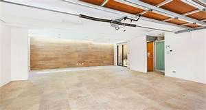 Finish Basement Walls Without Drywall
